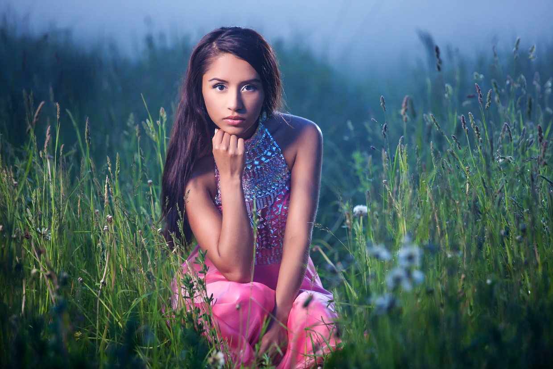 Senior photographer green bay girls_07